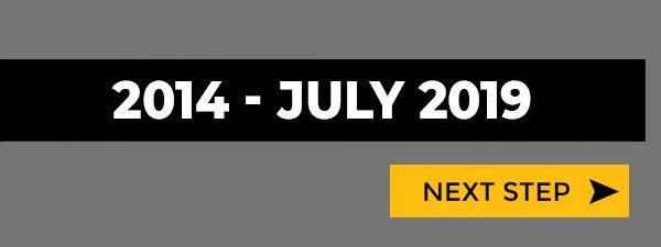 2014 -July 2019