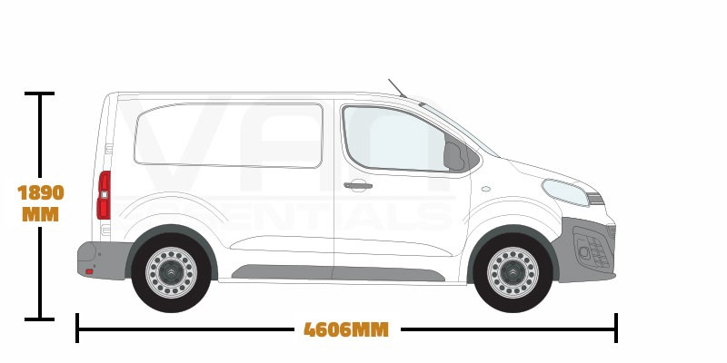 L1 Compact Wheel Base