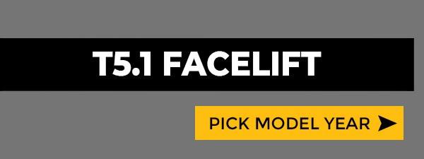 T5.1 Face Lift