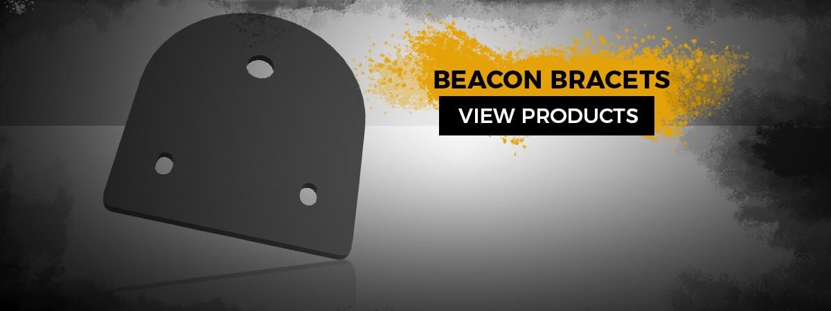 Beacon Bracket