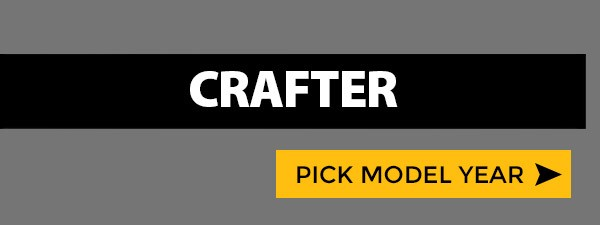 Crafter 2017 Onwards