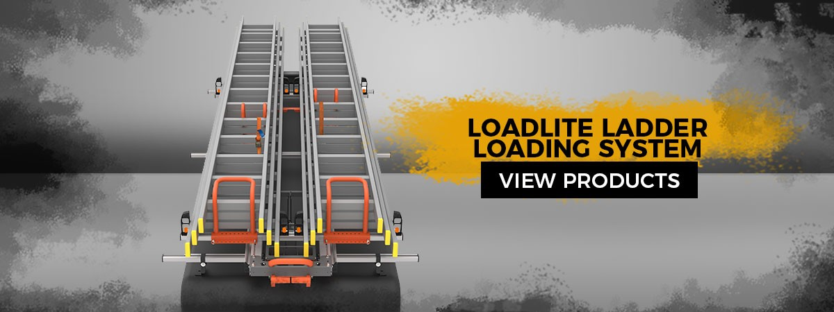 Ladder Loading System