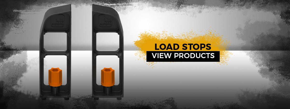 Load Stops