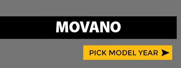 Movano